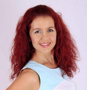 Alena Hadravová