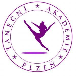 Taneční Akademie Plzeň